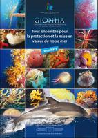 Tous ensemble pour la protection et la mise en valeur de notre mer - résultats